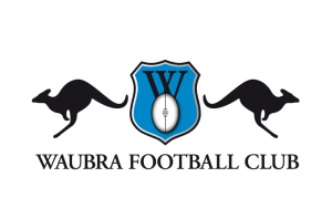 Waubra_football_club_logo